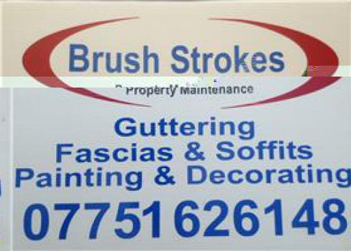 Brush Strokes Property Maintenance