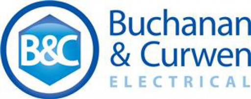 Buchanan & Curwen (Leatherhead) Ltd