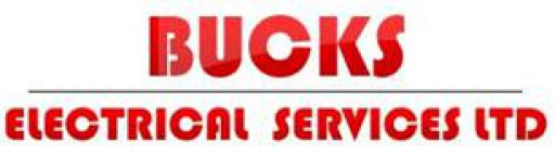 Bucks Electrical Services Ltd