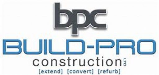 Build-Pro Construction Limited