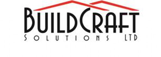 Buildcraft Solutions Ltd