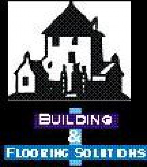 Building & Flooring Solutions