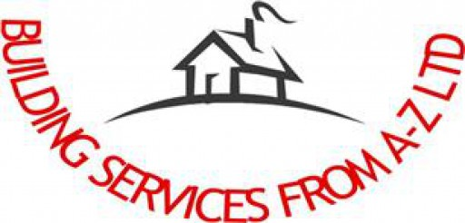 Building Services From A-Z Ltd