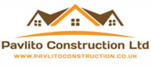 Building-Specialists