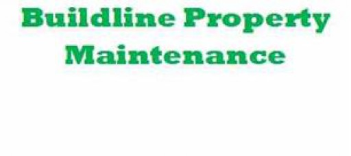 Buildline Property Maintenance