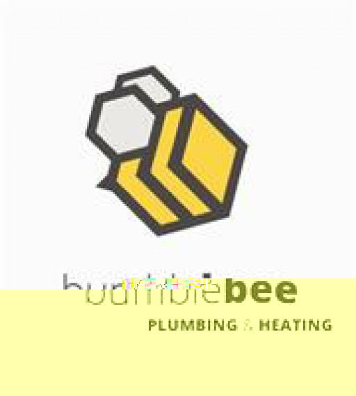 Bumblebee Plumbing And Heating Ltd