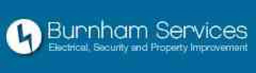 Burnham Services (Gloucester) Ltd