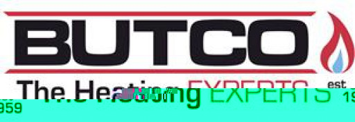 Butco Heating Limited