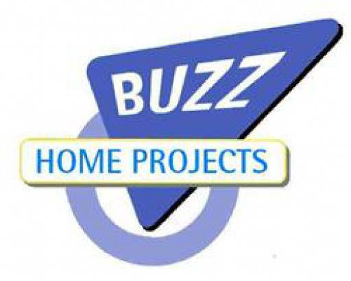 Buzz Home Projects