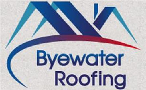 Byewater Roofing