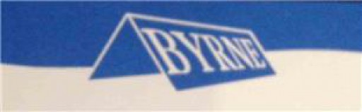 Byrne Roofing & Property Repairs