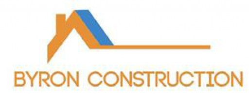 Byron Construction