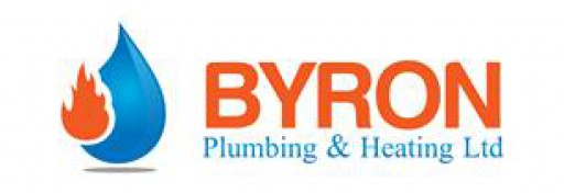 Byron Plumbing & Heating Ltd