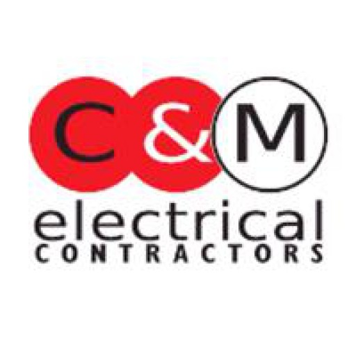 C&M Electrical Contractors