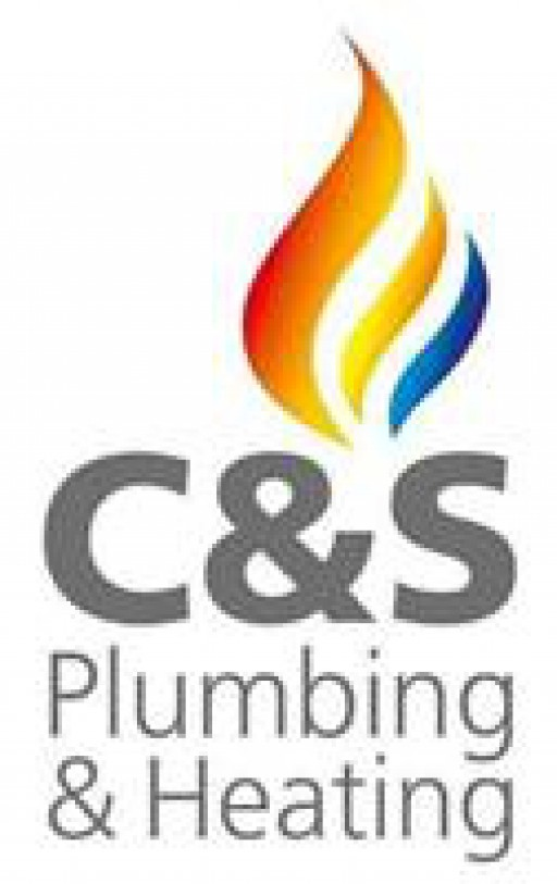 C&S Plumbing And Heating