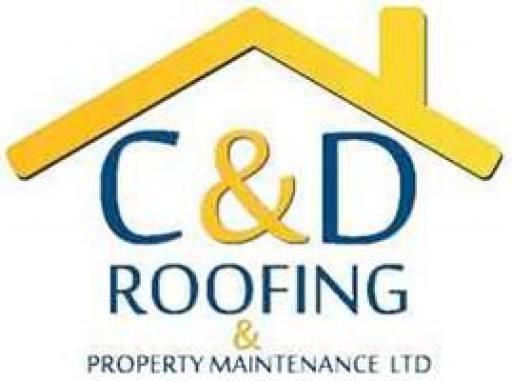 C & D Roofing & Property Maintenance Ltd