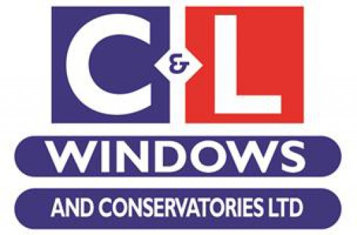 C & L Windows