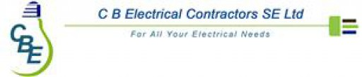 C B Electrical Contractors SE Limited