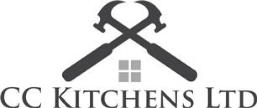 C C Kitchens Limited