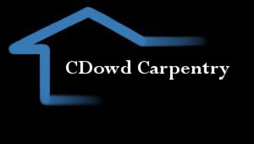 C Dowd Carpentry