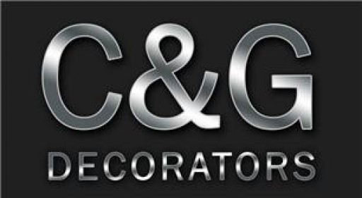 C & G Decorators