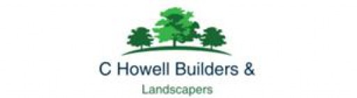 C Howell Builders & Landscapers