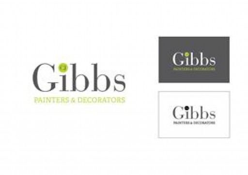 C J Gibbs Painting & Decorating