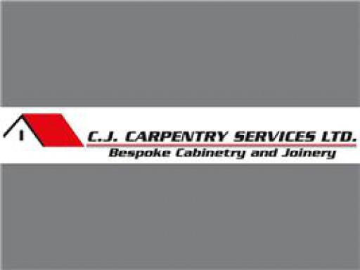 C.J. Property (Services) Ltd