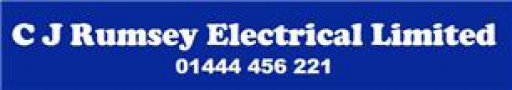 C J Rumsey Electrical