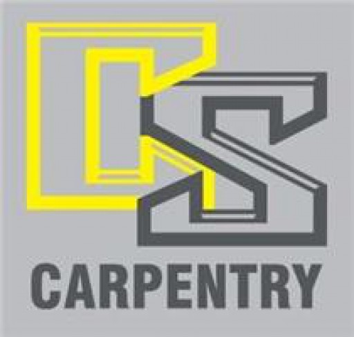 C S Carpentry