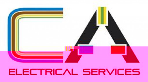 CA Electrical Services