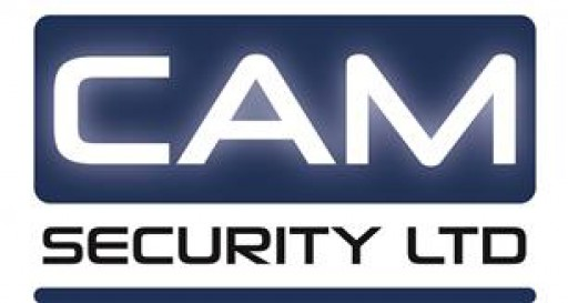 CAM Security Ltd