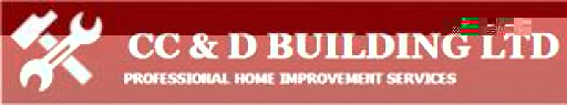 CC & D Building Ltd