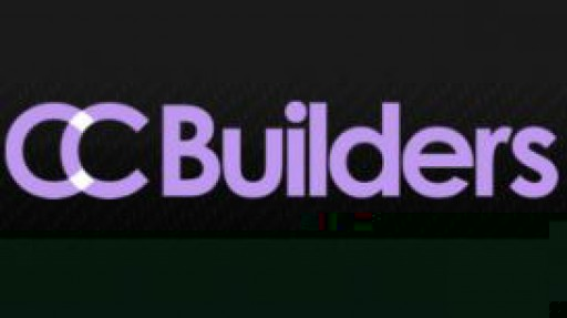 CC Builders UK & Development Ltd