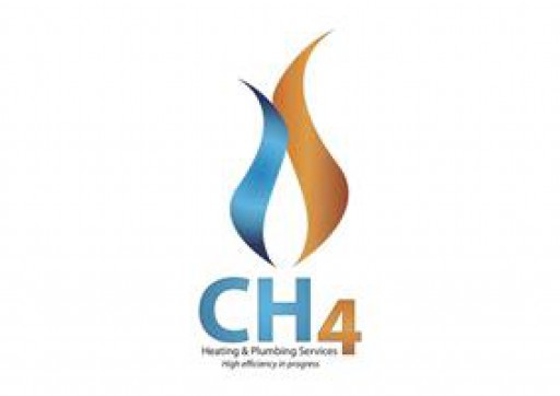 CH4 Heating & Plumbing Services Ltd