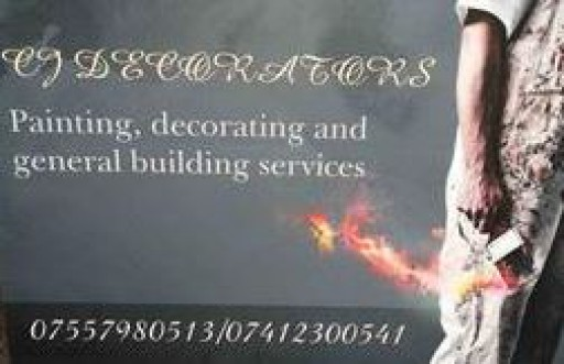 CJ Decorators
