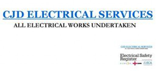 CJD Electrical Services