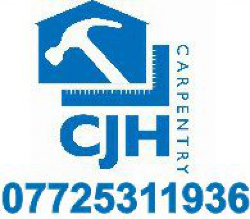CJH Carpentry