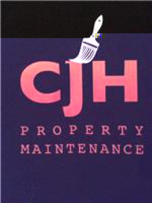 CJH Property Maintenance