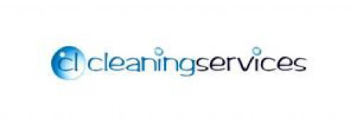 CL Cleaning Services
