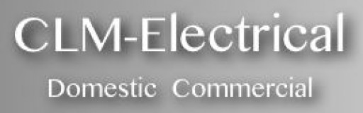 CLM Electrical Contractors