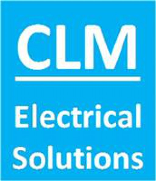 CLM Electrical Solutions