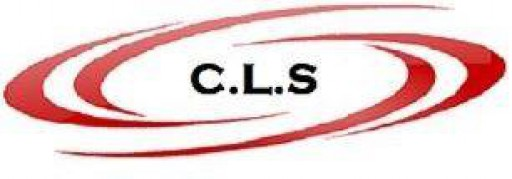CLS 24 Hour Plumbing & Drainage