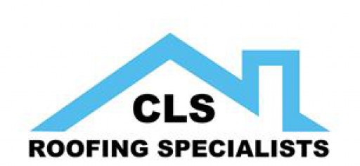 CLS Roofing Specialist