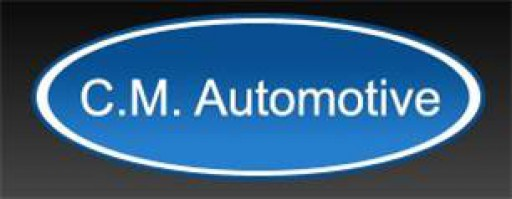 CM Automotive