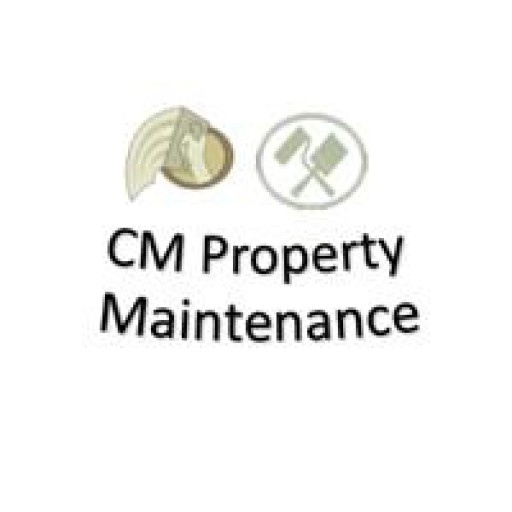 CM Property Maintenance