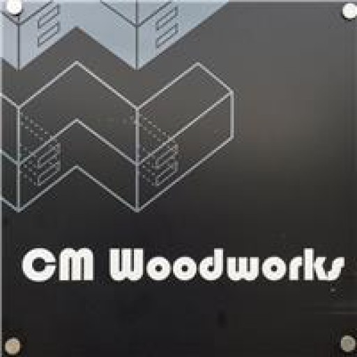 CM Woodworks Ltd