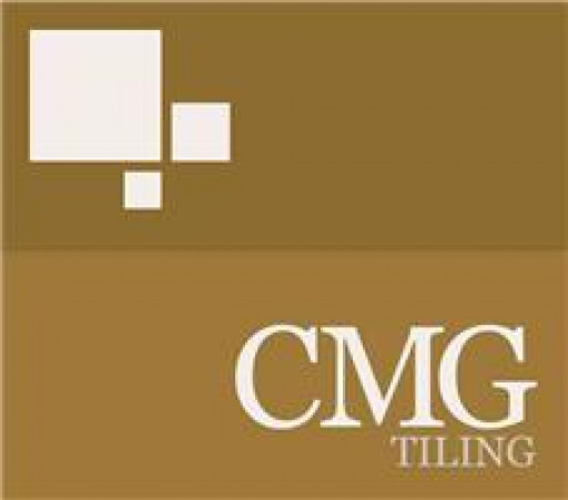 CMG Tiling Ltd