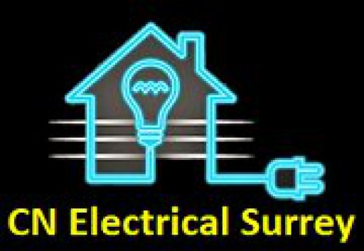 CN Electrical Surrey