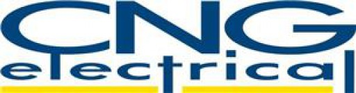 CNG Electrical